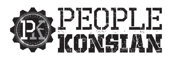 PeopleKonsian