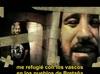 Skalpel (La K-Bine) 'Mémoires des luttes: Chapitre 1' (Spanish subtitles)