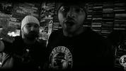 skalpel_dino_2spee_freestyle3_blackoktober.mp4