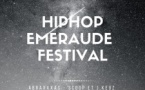 HipHop Emeraude Festival #1