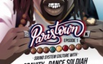 ParisTown - Episode 1