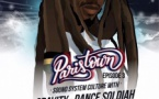 Paristown Episode 3