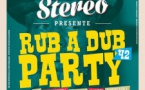 Rub A Dub Party #42 - Jamaican Music by Soul Stereo Sound