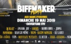 Biffmaker Party