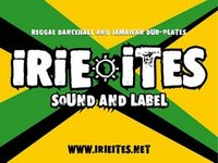 Le riddim 'Only solution' sur le label Irie Ites bientôt disponible