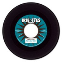 Mix promo - Irie Ites 'Only solution Riddim'