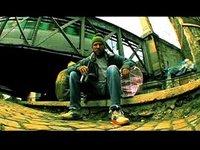 Clip 'Diogène' de Sept & Lartizan, tiré de l'album 'Le jeu du pendu'
