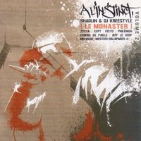 La compilation 'A l'instinct Vol.2' en libre téléchargement