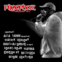 Piloophaz feat Ortom, Marshall'Ombre & Samm 'Mise au point'