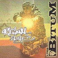 Le Street CD de Lord Bitum 'Original style' en libre téléchargement