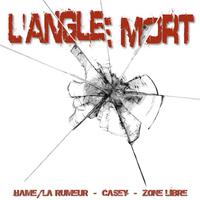 L'album de Zone Libre, Hamé & Casey pour le 16 février 2009