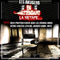 Mourad feat Demi Portion 'Perdu le sommeil'