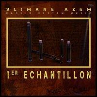 Slimane Azem 'La colonie du souterrain'
