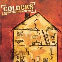 Colocks 'Construire nos vies'