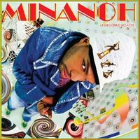 Minanoh 'Wanted'