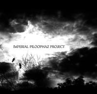 Piloophaz 'Nuits sans ivresse' (Imperial Skillz Empera Rmx)