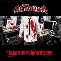 'Blood out connections', nouveau disque du beatmaker Al'Tarba