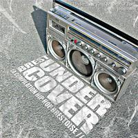 La compilation 'Brest Undercover' disponible depuis le 12 mai 2009