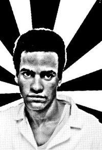 Huey P. Newton: Discours sur les mouvements de libération des femmes et des gays