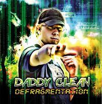 Daddy Clean feat Sabri 'Regardes!!!'
