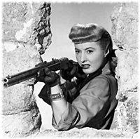 Quand le militantisme fait le choix des armes: Les femmes d'Action Directe et les médias
