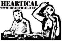 Nouvelle production du label Heartical Sound: 'Tonight Riddim'