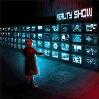 'Reality show', le premier album solo de Jahb