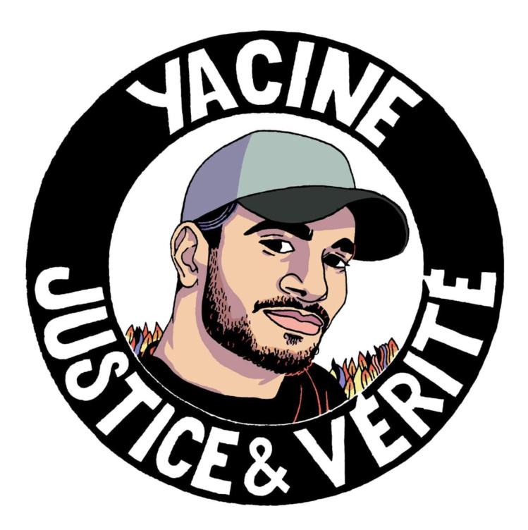 """Emission """"Frontline"""" du 09 février 2018 avec Bilel, frère de Yacine"""
