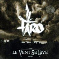 'Le vent se lève', premier album du collectif Il Faro