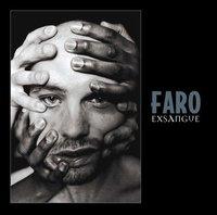Faro 'Poivre et sel'