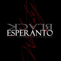 'Black Esperanto' de Whity en libre téléchargement