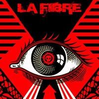 Premier album du groupe La Fibre à download