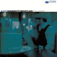 Edo G 'Sayin somethin' (Kayo Remix)