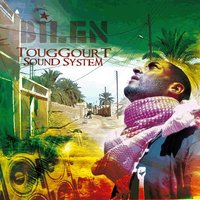 'Touggourt Sound system' de Bilen en libre téléchargement
