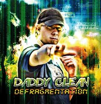 Daddy Clean 'Le temps change'