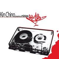 La 'Mixtape Volume 1' de Kin Chino à télécharger