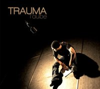 L'aube, l'album de Trauma, disponible en CD