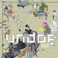 Premiers extraits de l'album 'Undoe' de Tchad Unpoe