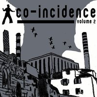 Maxi de Trauma & Calavera 'Co-incidence Volume 2'