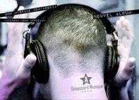 Argo sort son album 'Désaccord musique' le 10 janvier 2011
