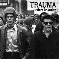Plusieurs projets de Trauma en libre téléchargement