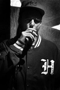 """Street album """"Déterminé"""" de Lord J prévu pour début 2011"""