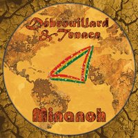 Net-tape 'Débrouillard et tenace' de Minanoh