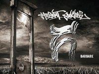 Sortie de l'album 'Barbare' du groupe Attentat Suicide