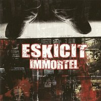 Eskicit '4ème distillation'