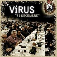 Second Ep de Vîrus: '31 décembre'