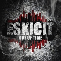 La mixtape 'Out of time' disponible en CD et Digital