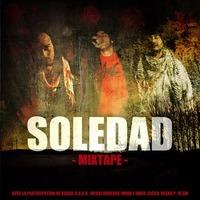Mixtape de Soledad en libre téléchargement