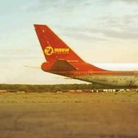 Sortie du 'Maow Airlines Ep' de Soklak le 24 juin 2011