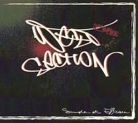 Sortie de l'album de la West Section 'Simple et efficace'
